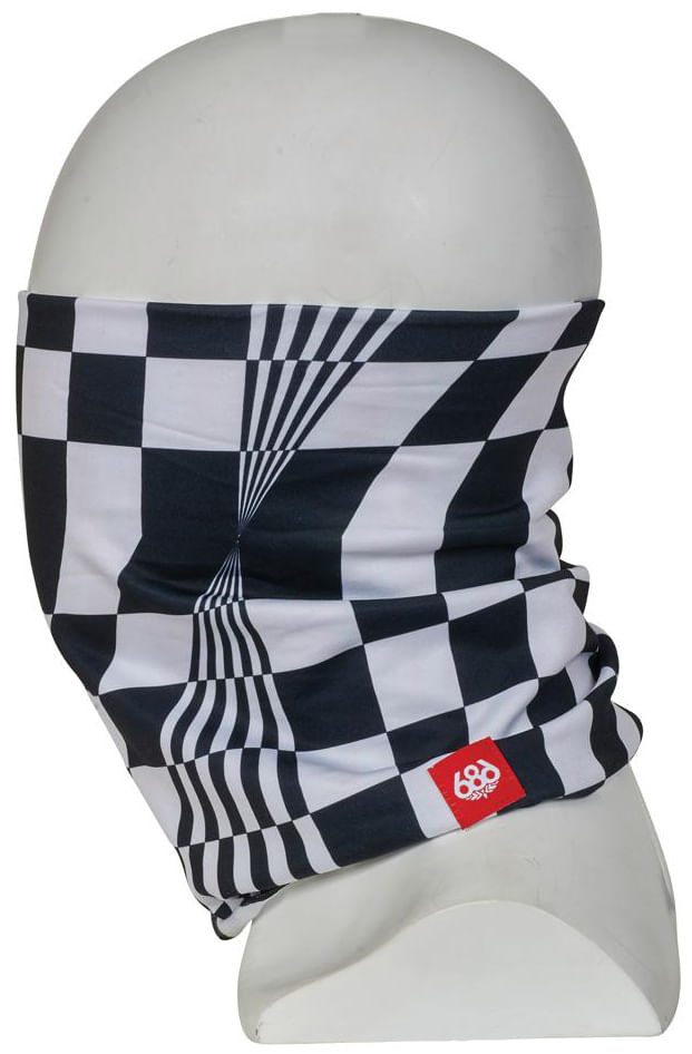 686-Roller-Face-Gaiter-2020