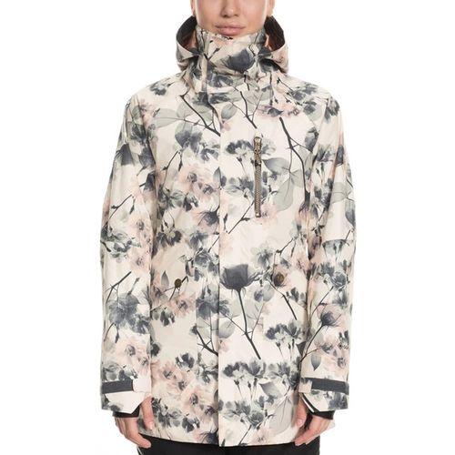 686 GORE-TEX Moonlight Women's Jacket 2020