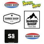 Shred-Shop-Sticker-Assortment-Pack