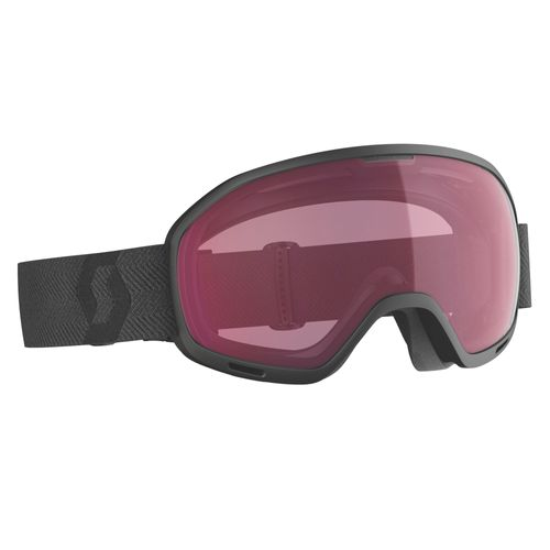 Scott Unlimited II OTG Goggles 2020
