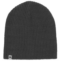 Burton All Day Long Beanie 2020