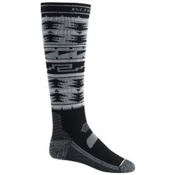 Burton Performance Lightweight Sock 2020