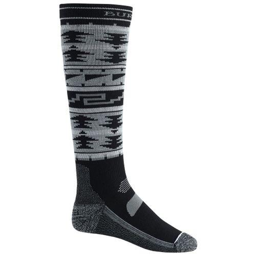 Burton Performance Lightweight Sock 2020