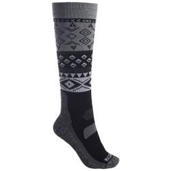 Burton Performance Lightweight Women's Socks 2020