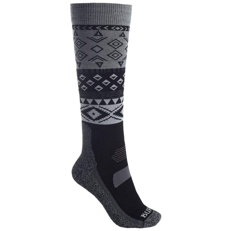 Burton-Performance-Lightweight-Women-s-Socks-2020