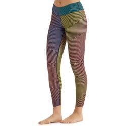 Burton Women's Midweight Base Layer Pants 2020