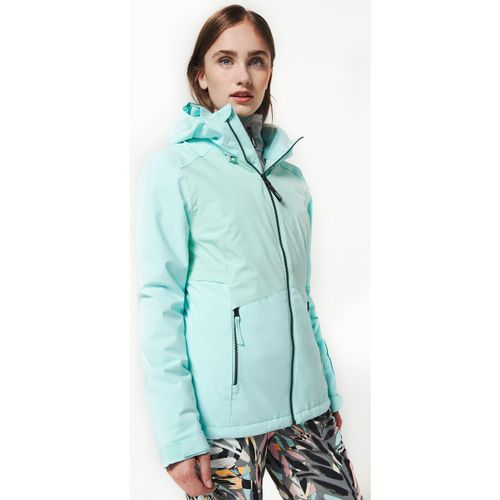 ONeill Halite Women's Jacket 2020