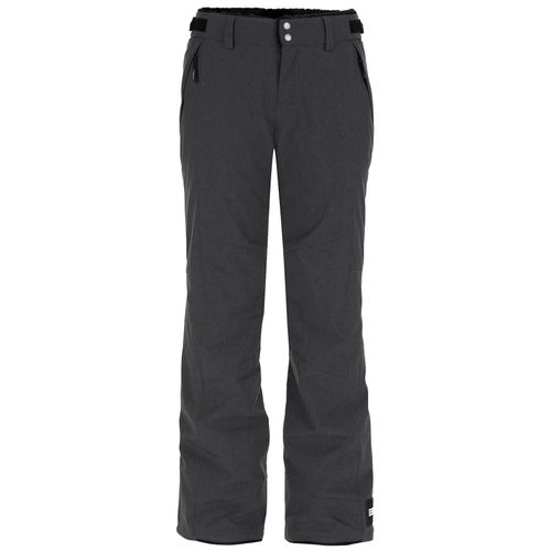 ONeill Streamlined Women's Pants 2020