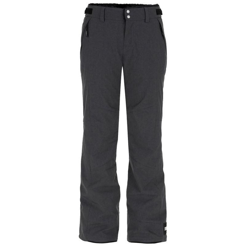 ONeill-Streamlined-Women-s-Pants-2020