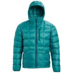 Burton Evergreen Hooded Down Jacket 2020
