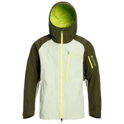 Burton ak GORE-TEX Cyclic Jacket 2020