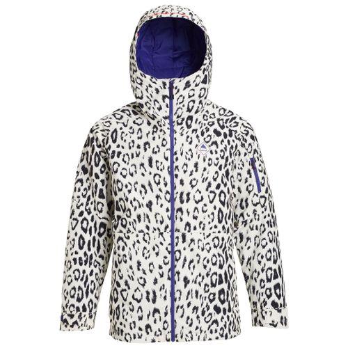 Burton Hilltop Jacket 2020