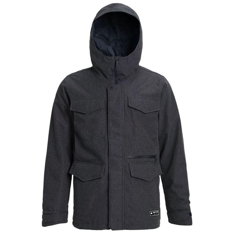 Burton-Covert-Jacket-2020