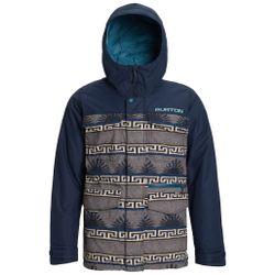 Burton Covert Jacket 2020