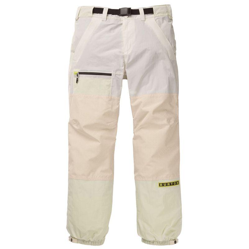 Burton-Frostner-Pants-2020