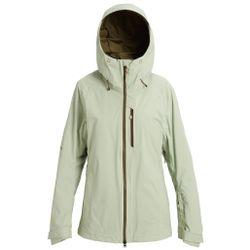 Burton Women's [ak] GORE-TEX Upshift Jacket 2020