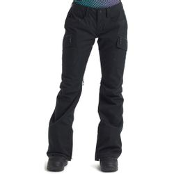 Burton Women's Gloria Short Pants 2021