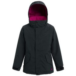 Burton Kids Elodie Jacket 2020