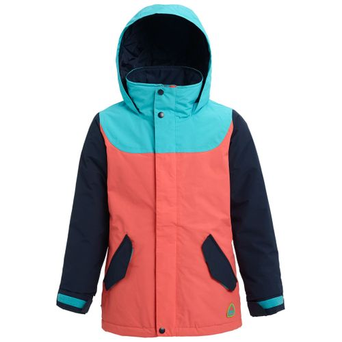 Burton Kids Elodie Jacket 2020
