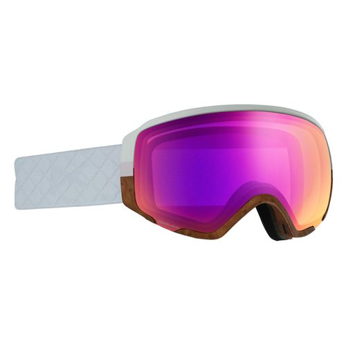 Anon WM1 MFI Women's Goggles 2020