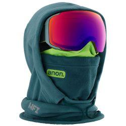 Anon MFI Fleece Helmet Hood 2020