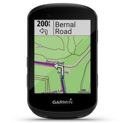 Garmin Edge 530 GPS Cycling Computer Bundle