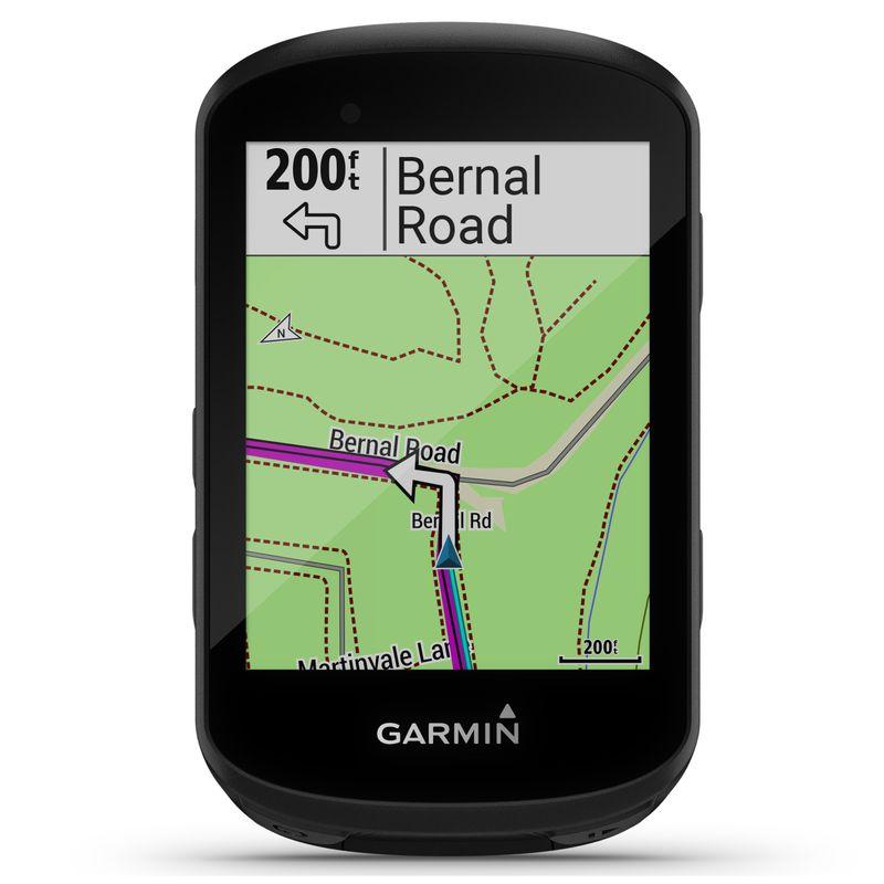 Garmin-Edge-530-GPS-Cycling-Computer-Bundle