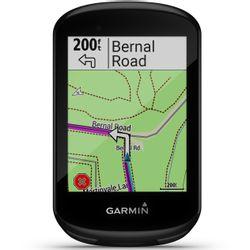Garmin Edge 830 GPS Cycling Computer Bundle