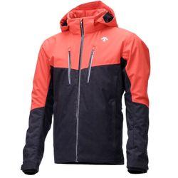 Descente Cormac Jacket 2020