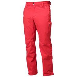 Descente Colden Pants 2020