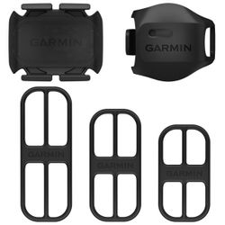 Garmin Speed and Cadence Sensor 2 Bundle