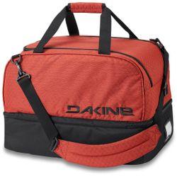 Dakine Boot Locker 69L Bag 2020