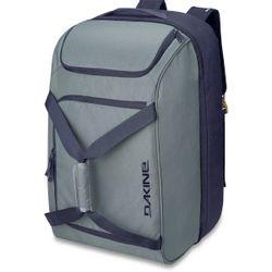 Dakine Boot Locker DLX 2020