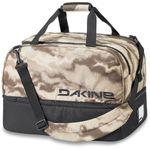 Dakine-Boot-Locker-Bag-2020