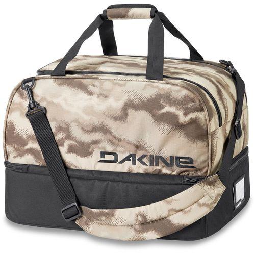 Dakine Boot Locker Bag 2020
