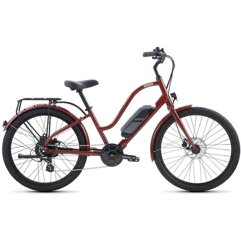Raleigh-2019-Special-IE-Step-Through-Electric-Comfort-Bike