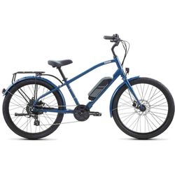 Raleigh 2020 Special IE Electric Comfort Bike