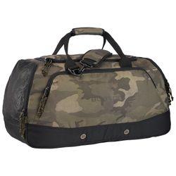 Burton Boothaus Bag 2.0 2020