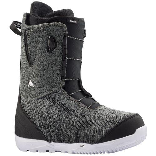 Burton Swath Snowboard Boots 2020