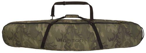 Burton Space Sack Board Bag 2020