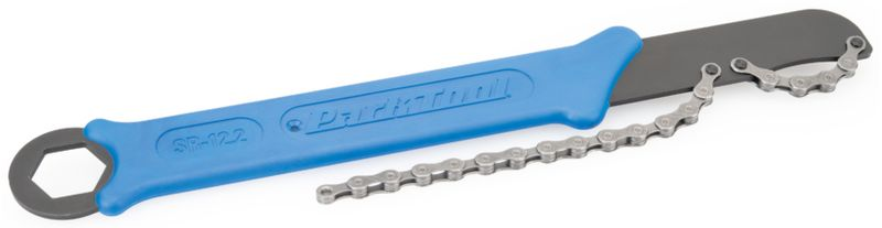 Park-Tool-SR-12.2-Chain-Whip
