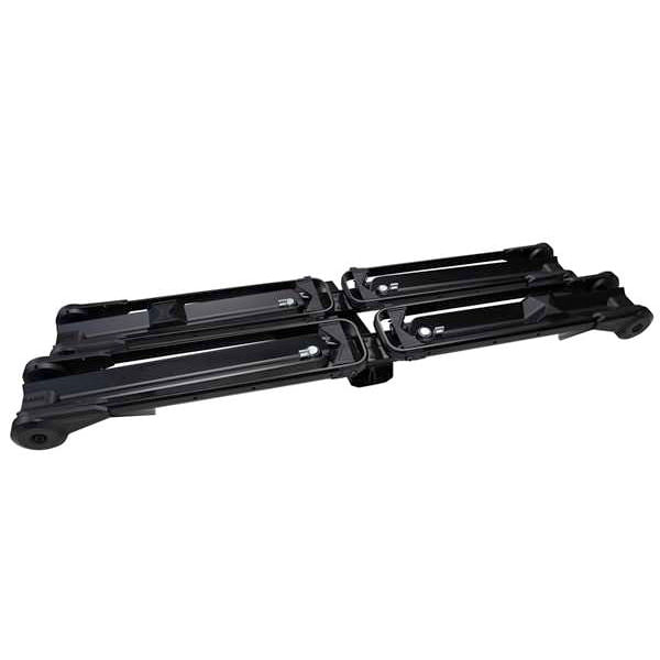 Saris-MTR-2-Bike-Hitch-Rack-Add-On