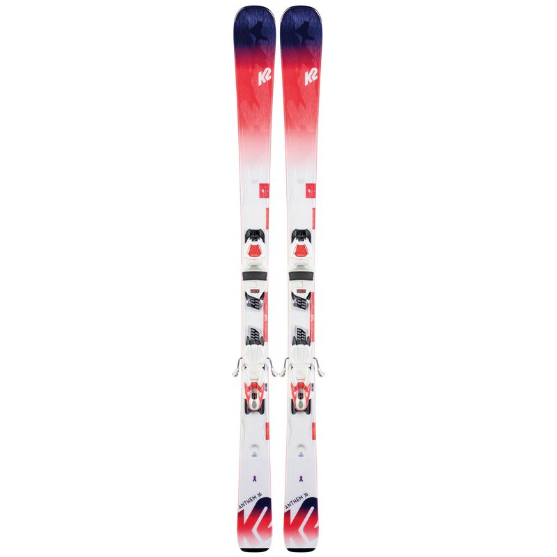 K2-Women-s-Anthem-76-Skis-with-ERP-10-Bindings-2020