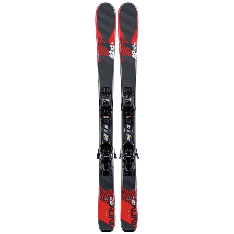K2-Indy-Youth-Skis-with-FDT-4.5-Bindings-2020