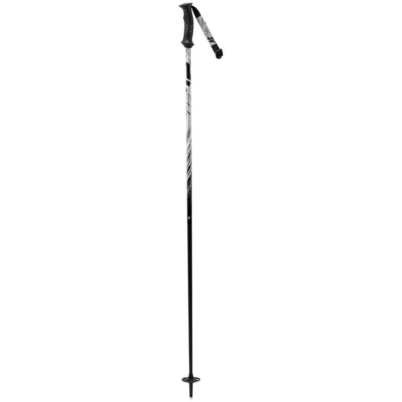 K2-Women-s-Style-Composite-Ski-Poles-2020