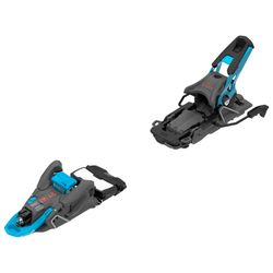 Salomon S/LAB Shift MNC 120mm Ski Bindings 2020