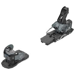 Salomon Warden 13 MNC Ski Bindings 2021
