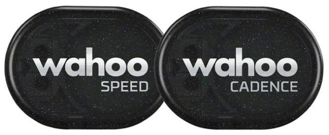 Wahoo-Fitness-RPM-Speed-and-Cadence-Sensor-Combo-Pack