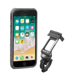 Topeak Ridecase Phone Case For iPhone