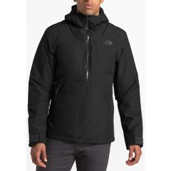 The North Face Inlux Jacket 2020